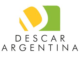 DESCAR ARGENTINA SRL