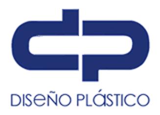 DISEÑO PLASTICO