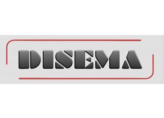 DISEMA