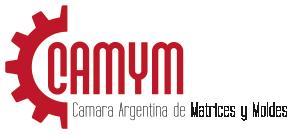 Camym