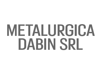 METALURGICA DABIN SRL