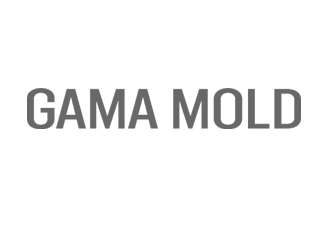 GAMA MOLD S.R.L