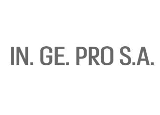 IN.GE.PRO SA