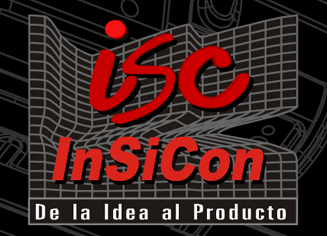 INSICON SRL
