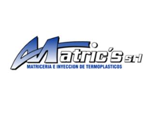 MATRIC'S S.R.L