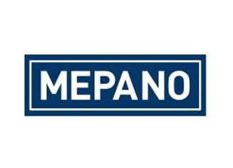 MEPANO SA