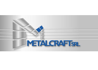 METALCRAFT SRL