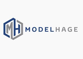 MODEL HAGE DE JORGE HAGE
