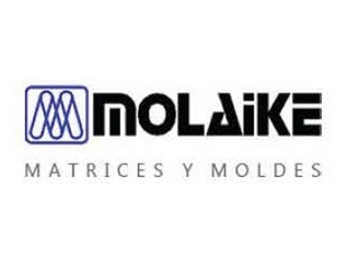 MOLAIKE