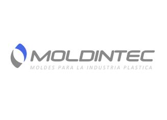 MOLDINTEC