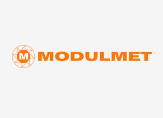 MODULMET