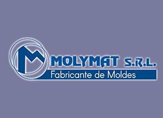 MOLYMAT SRL