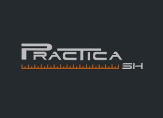 PRACTICA SH