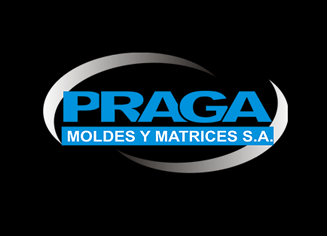 PRAGA MOLDES Y MATRICES