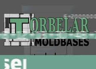TORBELAR SA