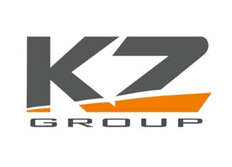 KZ GROUP