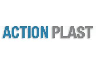 ACTION PLAST S.R.L.