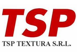 TSP TEXTURA SRL