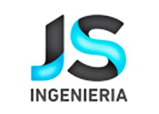 JS Ingeniería